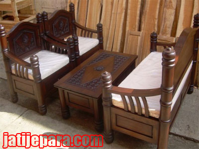 Furniture Minimalis Murah