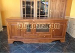 Buffet TV Minimalis mpb 702