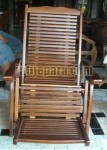 Jepara Furniture Kursi Malas mpb 761