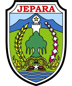 Logo Jepara City