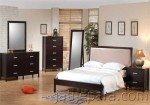 American Style Bedroom Set Minimalis