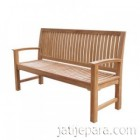 Dita Bench 150 Garden Furniture