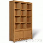 Slagi Cupboard Jepara Furniture