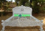 Dipan Rococo Antique Reproduction Furniture