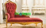 Luxury Sofa French Style