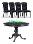 French Dining Chair Kepuk