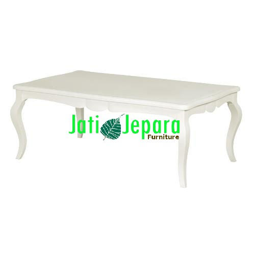 French-Style-Furniture-Jepara-Coffee-Table