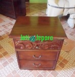 Bedside Table Grandong