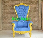 King Nyai Sofa French Style