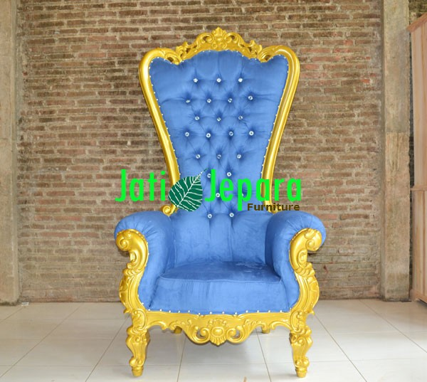 King-Nyai-Sofa-French