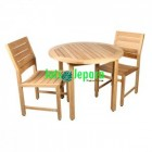 Dining Table Set Cumberland DTS 09