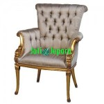 Kursi French Upholstery SF 32