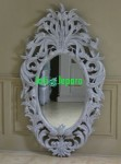 Mirror French Fazihra MFF 325