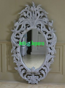 Mirror French