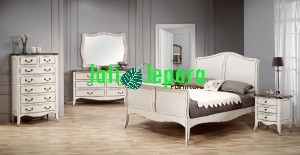 Kamar Set Antique