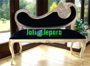 Sofa Mewah French Italy