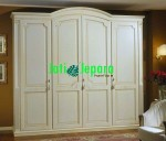 Armoire French Adinda APF 363
