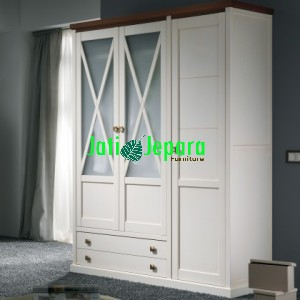 Armoire French Silang APF 361
