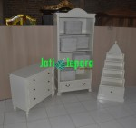 Furniture Anak Model Terbaru