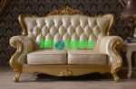 Sofa Santai Baroque Queen 007